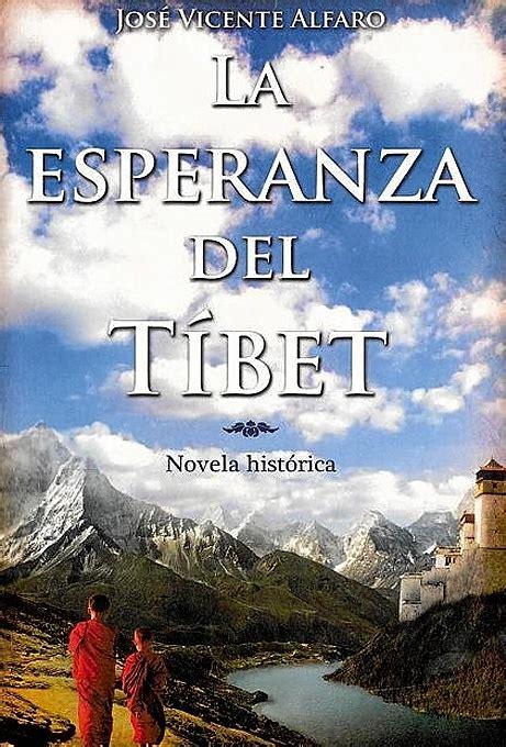 B00CQO5TLI La Esperanza Del Tibet