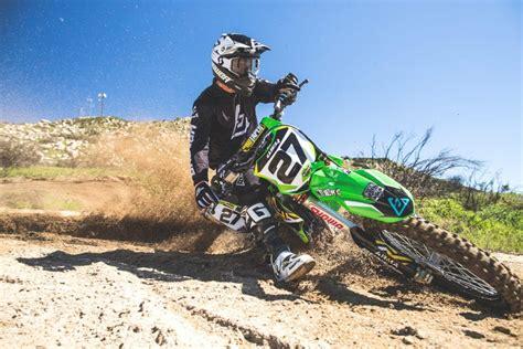 B00IT8FJU6 Moto Tips