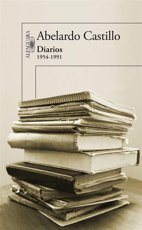 B00N44Q3VO Diarios 1954 1991