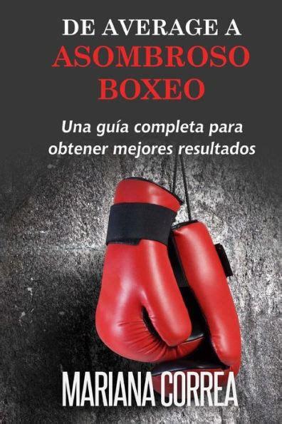 B00O4FFLQK De Average A Asombroso Triatlon Una Guia Completa Para Obtener Mejores Resultados