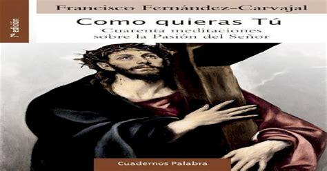 B00VA5Q3QE Como Quieras Tu Cuadernos Palabra