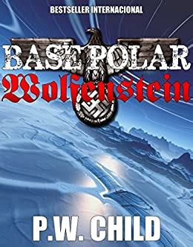 B01EZ788XO Base Polar Wolfenstein La Orden Del Sol Negro No 1