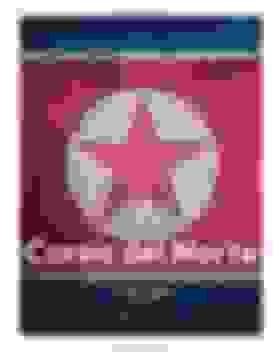 B077ZT1M89 Corea Del Norte La Historia Del Conspicuo Reino Ermitano