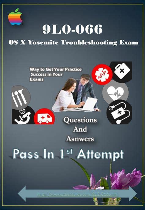BPR2 New Dumps Questions