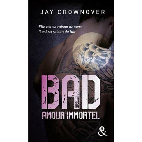 Bad T4 Amour Immortel