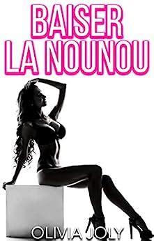 Baiser La Nounou