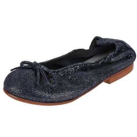 Ballerinas C 32_34