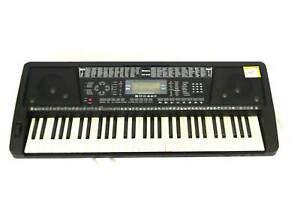 Base Mk 939s Keyboard Manual