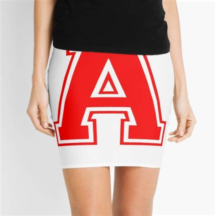 Baseball Journal 30 Baseball Notebook Number And Letter Monogram Personalized Gift