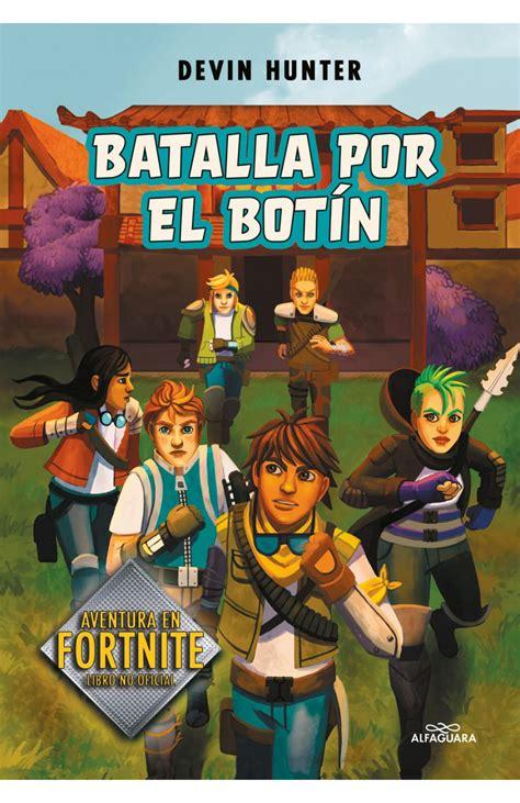 Batalla Por El Botin Atrapados En Battle Royale 2