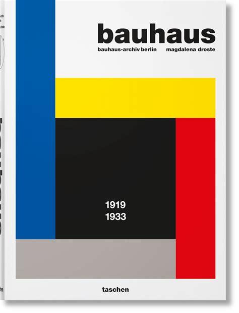 Bauhaus Edicion Actualizada