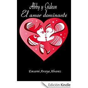 Bby Y Gideon El Amor Dominante