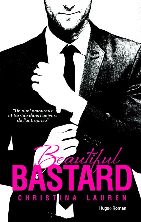 Beautiful Bastard Version Francaise
