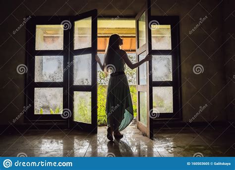 Hotel Booking 2019 Booking Up To 60 Off Beautiful House With Bali