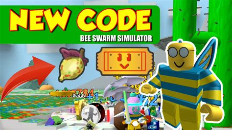 The Definitive Guide To Bee Swarm Simulator Generator