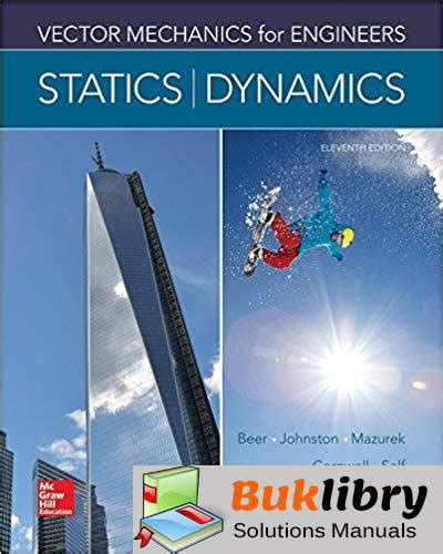 Beer 9 Edition Dynamics Solution Manual