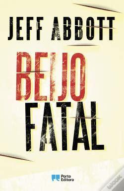 Beijo Fatal Portuguese Edition