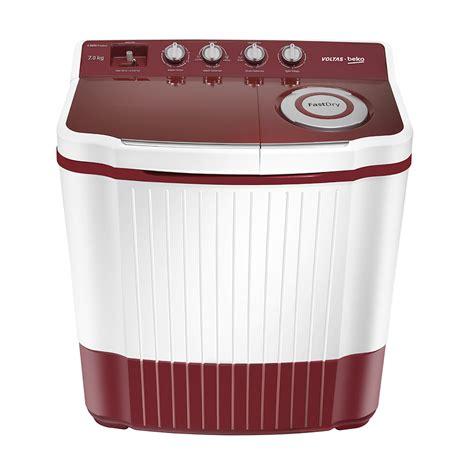 Beko Automatic Washing Machine Manual