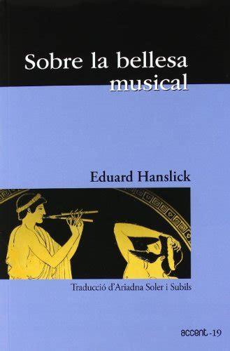 Bellesa Al Marc Catalan Edition