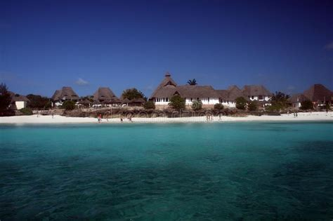 Book Now 2019 Booking Up To 90 Off Belvedere Hotel Rwanda New