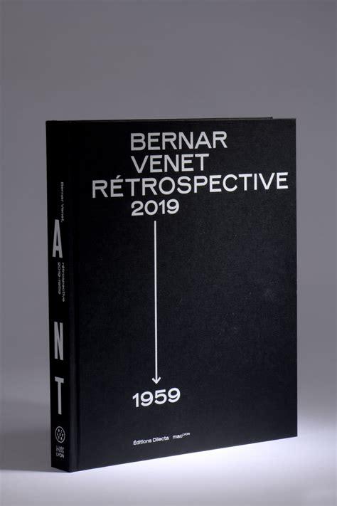 Bernar Venet : Rétrospective 1961-2018