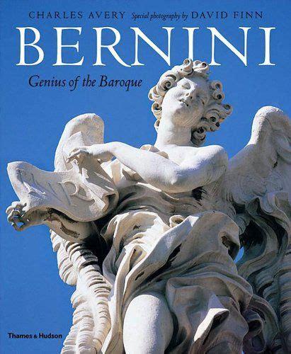 Bernini Genius Of The Baroque