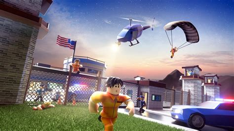 The Little-Known Formula Roblox Card Pin Codes