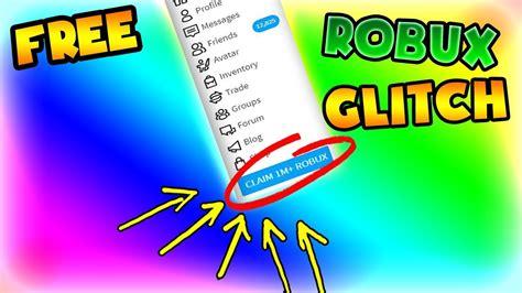 1 Ways Best Way To Get Free Robux