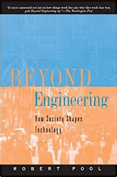 Beyond Engineering How Society Shapes Technology Sloan Technology