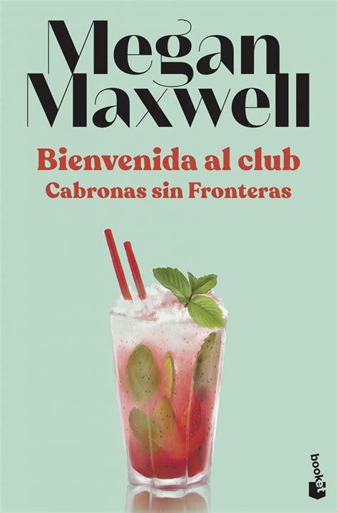 Bienvenida Al Club Cabronas Sin Fronteras Cd 2 Contemporanea