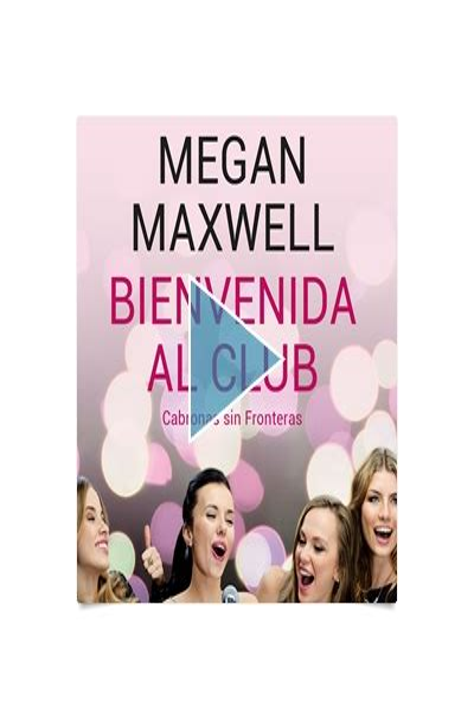 Bienvenida Al Club Cabronas Sin Fronteras Volumen Independiente