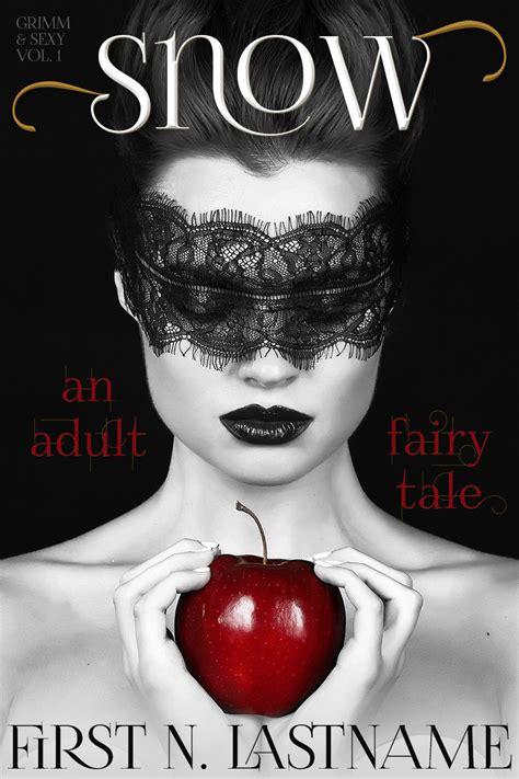 Big Tits Vol 1 4 Erotic Picture Book English Edition