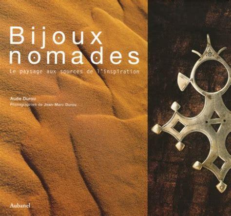 Bijoux Nomades Le Paysage Aux Sources De L Inspiration