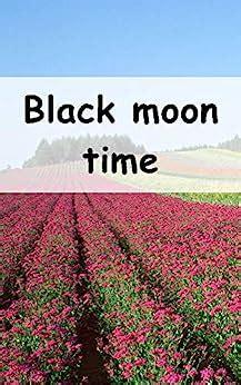 Black Dawn Galician Edition