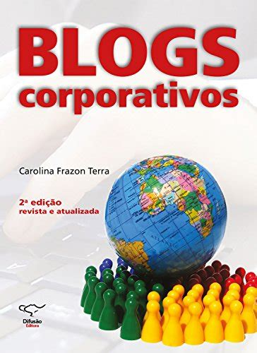 Blogs Corporativos Portuguese Edition