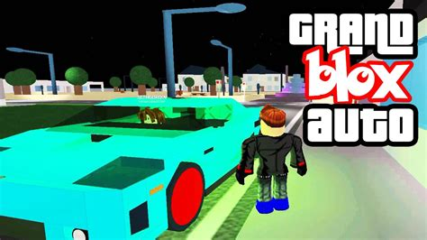 The Future Of Roblox Account Generator With Robux