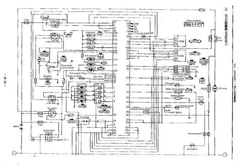 Blue Bird School Bus Wiring Diagram Manual