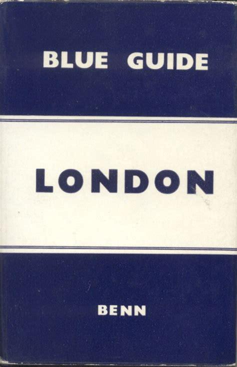 Blue Guide Dublin (Blue Guides)