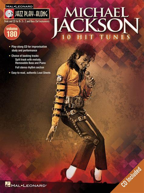 Blues Classics Flute Violin Guitar Clarinet Trumpet Saxofon Trombon And Chords Book Cd