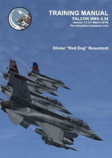 Bms Training Manual