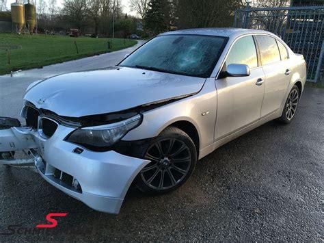 E60 GRATUITEMENT MISE A BMW TÉLÉCHARGER JOUR GPS