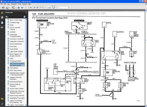 Read Bmw E39 Electrical Wiring Diagram - [Pdf] Handbook - wamc.enssycofa.comwamc.enssycofa.com