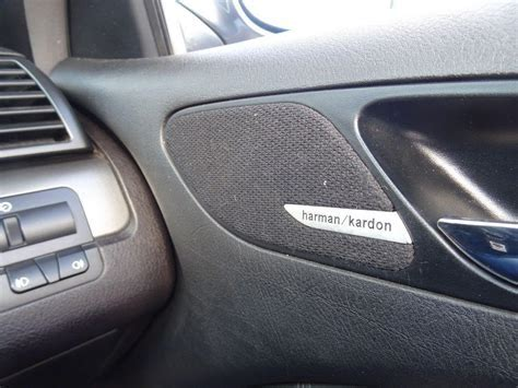 Bmw 1 Series Universal Bluetooth Hands System Ulf Owners Manual