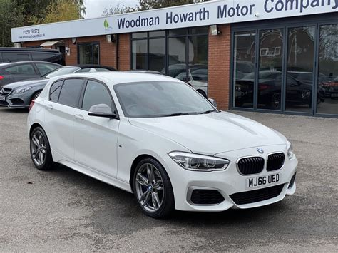 Bmw 528i 2016 Owners Manual