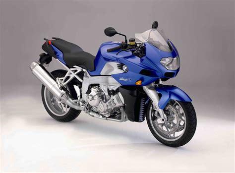 Bmw K 1200 R Manual