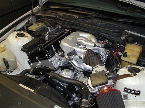 Bmw M43 Engine Manual
