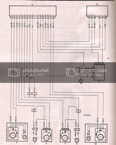 Bmw Radio Wiring Diagram 2003 325ci