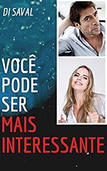 Bom Livro E Interessante Portuguese Edition