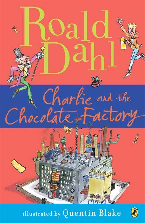Books For Kids Charlie The Smart El