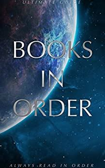 Books In Order Lindsay Buroker Fallen Empire Dragon Blood Series Emperor S Edge Series Rust And Relics English Edition